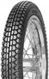 Cumpara ieftin Anvelopa moto asfalt MITAS 3.25-18 TT 59P H03 Fata