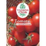 Seminte rosii Buzau 4 5 g