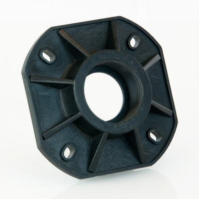Adaptor Driver Horn foto