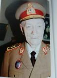 Petlite General Armata dupa revolutie