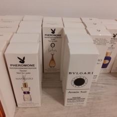 Parfumuri Testere 0,45ml