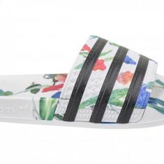 Papuci adidas Adilette W EE4851 pentru Femei