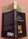 Piata Washington. Editura Leda, 2006 - Henry James, Corint