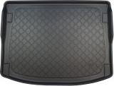 Tavita portbagaj SUZUKI SX4 S-Cross 2013-prezent