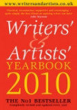 Writers' and Artists' Yearbook 2010