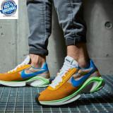 ADIDASI ORIGINALI 100% Nike D/MS/X Waffle in Yellow nr 39, Adidas