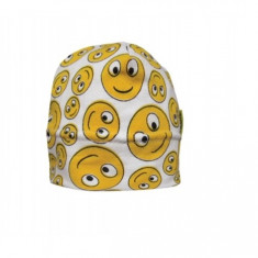 Fes pentru copii Piticot Smile C239nn
