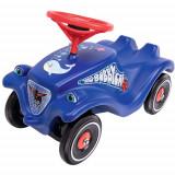 Cumpara ieftin Masinuta de Impins Bobby Car Classic Ocean