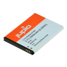 Baterie Telefon Mobil Jupio tip Samsung EB615268VU pentru Samsung Galaxy Note 2500mAh