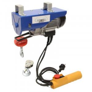 PALAN ELECTRIC, ELECTROPALAN 150/300KG 230V