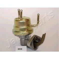 Pompa combustibil TOYOTA HILUX II pick-up (LN8, RN5, LN6, YN6, YN5, LN5, RN6) (1983 - 2005) JAPANPARTS PB-202