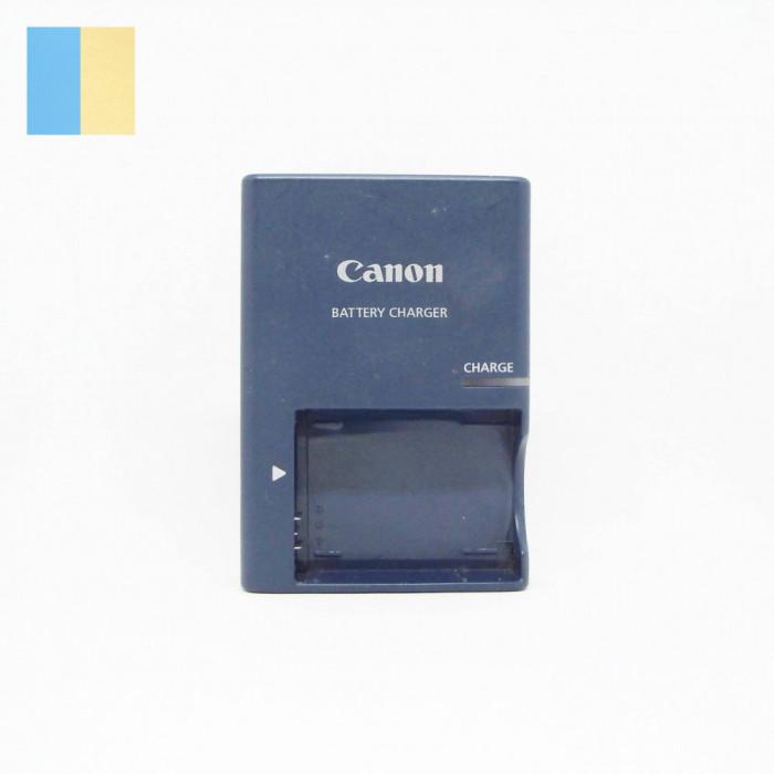 Charger Canon CB-2LX (priza US)