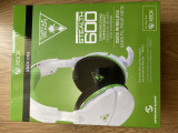 Casti Xbox One Pc Turtle Beach Ear Force Stealth 600 albe NOI Sigilate
