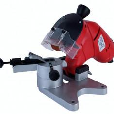 Pila electrica pentru ascutit lanturi de drujba 220 W Raider Power Tools