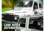 Paravant LAND ROVER DEFENDER, SUV cu 3 / 5 usi, an fabr. 1988 -- (marca HEKO) Set fata - 2 buc. by ManiaMall