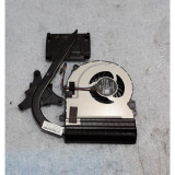 COOLER - VENTILATOR , HEATSINK - RADIATOR LAPTOP - HP ENVY 15 - J118SO