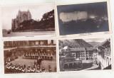 bnk cp Lot 20 carti postale Europa - circulate,necirculate, uzate