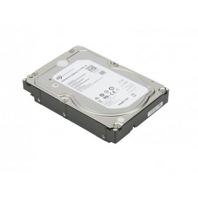 Hard Disk SATA 3TB 3.5 inch , Diverse modele foto