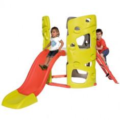 Centru de Joaca Climbing Tower