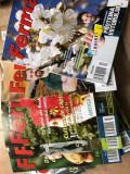 Revista FERMA, nr diverse, 2007-2020