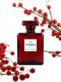 Cumpara ieftin Chanel No 5 Red Edition –  100 ml (Tester)