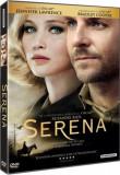 Serena - DVD Mania Film