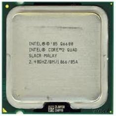Procesor laptop folosit Intel Celeron M 410 SL8W2 1.46Ghz