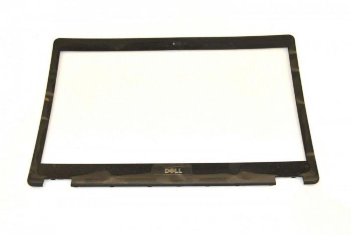 Rama Display Laptop Dell Latitude E5470