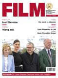Revista FILM nr. 2/2019 |