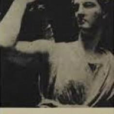 Mic dictionar mitologic greco-roman-Anca Balaci