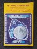MITOLOGIA GRECO-ROMANA - Popa-Lisseanu