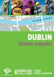 Dublin. Ghidul orasului/***, Litera