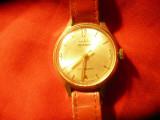 Ceas de mana vechi Anker Germania UMF 24 - pt. piese ,d.cadran=2,4cm