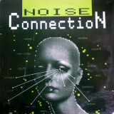 Noise Connection - Noise Frame (Vinyl) played by Joey Beltram