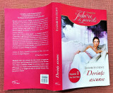 Dorinte ascunse. Editura Litera, 2013 - Elizabeth Hoyt