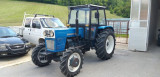 Tractor Universal 550 DTC