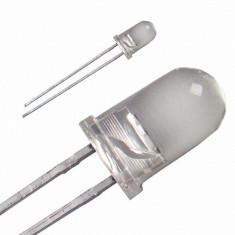 Fotodioda 5 mm - 146901