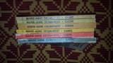 torente 6 volume - marie anne desmarest