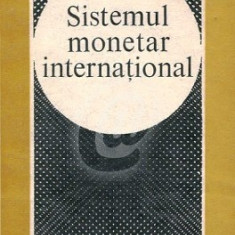 Sistemul monetar international