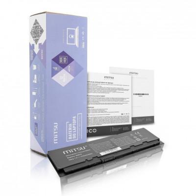 Baterie laptop Clasa A compatibila Dell Latitude E7240, E7250,GVD76 foto