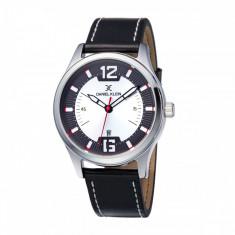 Ceas pentru barbati, Daniel Klein Premium, DK11868-2