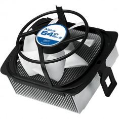 Cooler procesor Arctic Alpine 64 GT rev. 2