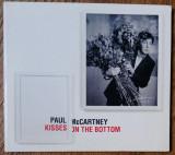 Cumpara ieftin CD Paul McCartney – Kisses On The Bottom