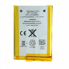 Acumulator Apple iPod Touch 4th 616-0553