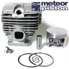 Kit cilindru drujba Stihl MS 440, 044 Meteor
