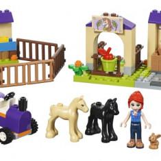 Lego Grajdul Miei