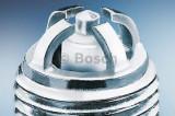 Bujie FORD FOCUS Combi (DNW) (1999 - 2007) BOSCH 0 242 232 514