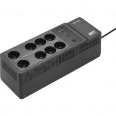 UPS APC Back-UPS 850VA USB Black