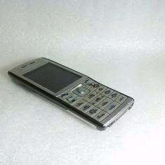 Telefon Nokia e50 folosit pentru piese folosit