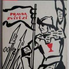 Sub flamura Taborului – Mihail Dan